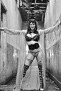 Albisola Mistress Trans Joanna 327 9975234 foto 7