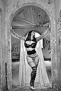 Albisola Mistress Trans Joanna 327 9975234 foto 8