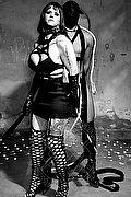 Albisola Mistress Trans Joanna 327 9975234 foto 4