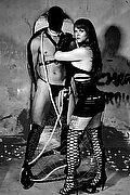 Albisola Mistress Trans Joanna 327 9975234 foto 3