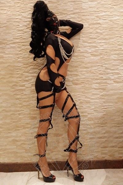 Mistress Dara  MILANO 380 1079313