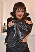 Potenza Mistress Trans Nadia Grey 346 7800341 foto 32