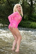 Potenza Mistress Trans Nadia Grey 346 7800341 foto 23