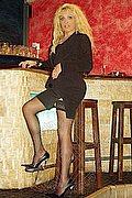 Potenza Mistress Trans Nadia Grey 346 7800341 foto 18