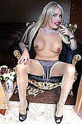 Potenza Mistress Trans Nadia Grey 346 7800341 foto 16