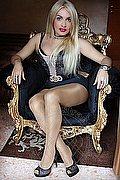 Potenza Mistress Trans Nadia Grey 346 7800341 foto 15