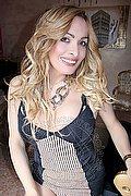 Potenza Mistress Trans Nadia Grey 346 7800341 foto 12