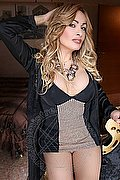 Potenza Mistress Trans Nadia Grey 346 7800341 foto 7