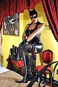 Roma Mistress Trans Catadeya 333 2320878 foto 18