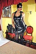 Roma Mistress Trans Catadeya 333 2320878 foto 20