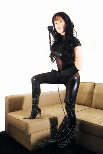 Lady Mara Ferre  VITERBO 388 3846633