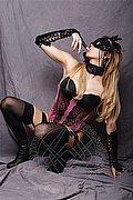 Bologna - Padova Mistress Trans Madame Mistress 342 7405556 foto hot 3