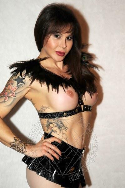 Jessica Frau Italiana Tx  PIACENZA 328 6890815