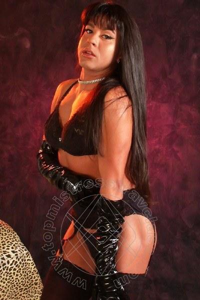 Lady Amanda Palazzi  SONDRIO 338 1999634
