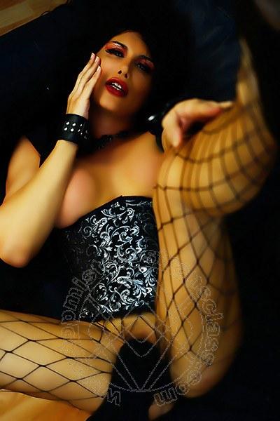 girl gallarate mistress varese