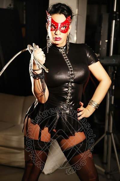 Lady India  RAPALLO 371 1900513