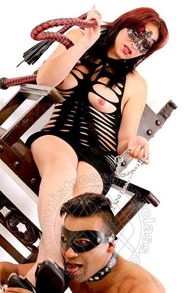 Madame Ursula  POMPEI 351 0854201