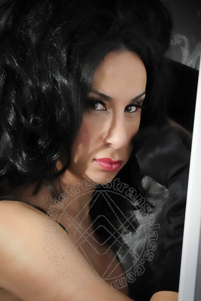 Jessica Schizzo Italiana  SIENA 348 7019325